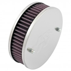 K&N Performance Air Filters - T Type