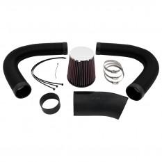 K&N 571 Filter Charger Kit