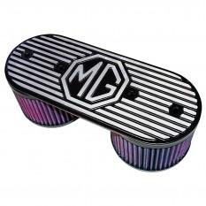 K&N Marque Sports Air Filters - MGB