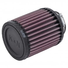 K&N Performance Air Filters - MGB GT V8