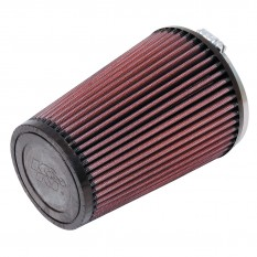 K&N Performance Air Filters - TR5-6 PI