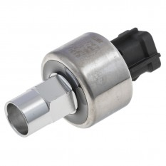 Air Conditioning Pressure Switch - X300 & X308