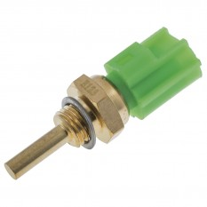 Coolant Temperature Sensors - S-Type