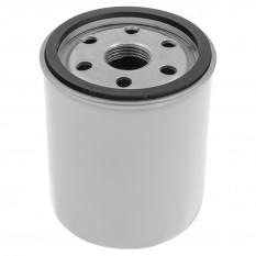 Oil Filter, canister