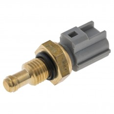 Temperature Sensors - S-Type