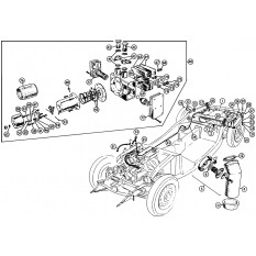 Tanks Pumps Pipes Fittings likewise Ice Maker Module Diagram likewise Engines  ponents additionally Tanks Pumps Pipes as well Category path 330 344 limit 100. on mg midget fuel filter