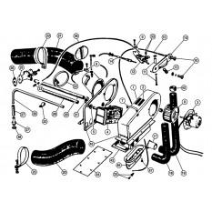 Heating & Ventilation - MGA
