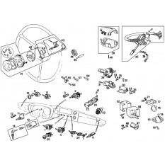 mgb wiring diagram uk with Wiring Diagrams 3 Way Switch 1 Knob on Triumph Spitfire Engine Conversion as well 1973 Mgb Wiring Diagram likewise Mazda Midget Engine as well M4 Bolt Carrier Group Diagram as well Wiringdiagrams.