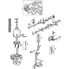 File Harry Potter's wand furthermore 1973 Triumph Tr6 Wiring Diagram also Toyota Camry 2001 Toyota Camry Howling Sound From Exhaust additionally 998 additionally 1971 Mg Midget Wiring Diagram. on mgb replacement parts