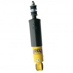 Spax Adjustable Shock Absorbers