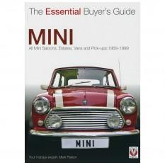 Essential Buyers Guide, Classic Mini