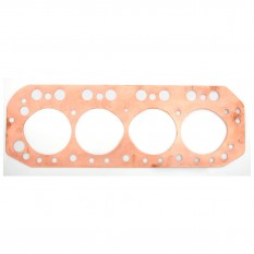 Cylinder Head Gaskets (Uprated)