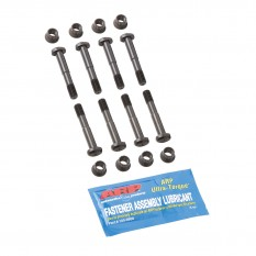 Competition Big End Bolts - Mini