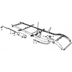 Exhaust System - TA, TB & TC