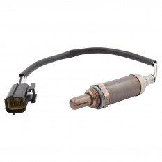 Lambda Oxygen Sensor