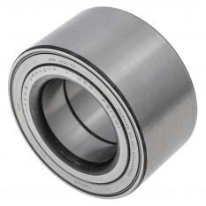 Wheel Bearings - X300 & X308