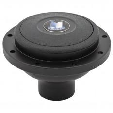 Moto-Lita Adaptor Bosses & Accessories - TR2-4A