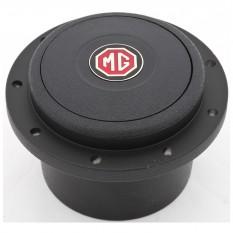 Moto-Lita Adaptor Bosses & Accessories - MGB