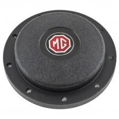 Moto-Lita Adaptor Bosses & Accessories - T Type
