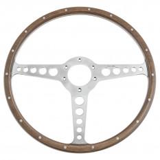 Moto Lita Steering Wheels - E-Type