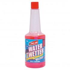 Water Wetter, 335ml