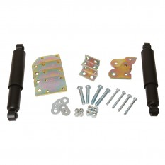 Telescopic Damper Conversion Kits