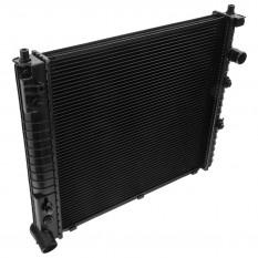 Radiators - XJ40
