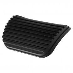 Pedal Pads - X300 & X308
