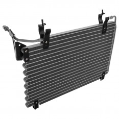 Air Conditioning Condensers - X300 & X308