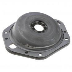 Suspension Mountings - X300 & X308