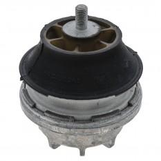 Engine Mounts - X300 & X308