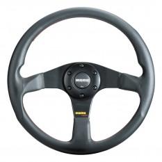 MOMO Tuner Steering Wheels