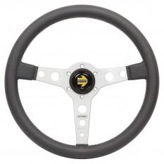 MOMO Prototipo Steering Wheels