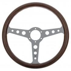 Steering Wheels & Accessories - XJ-S