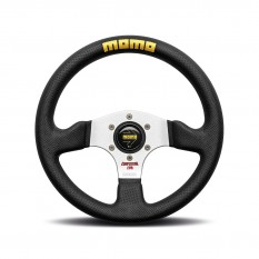 Steering Wheel, MOMO Competition Evo, 320mm