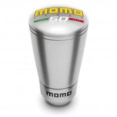 MOMO SK50