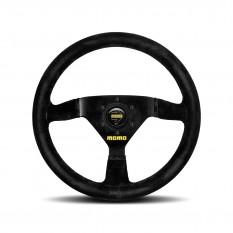 Steering Wheel, MOMO MOD.69, 350mm, suede