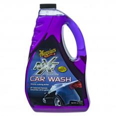 Meguiar's NXT Car Wash, 1892ml