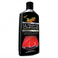 Meguiar's Ultimate Compound, 450ml