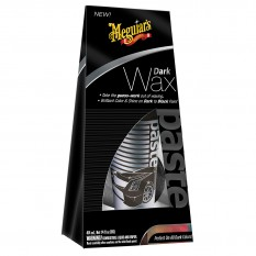 Meguiar's Dark Wax, 198g
