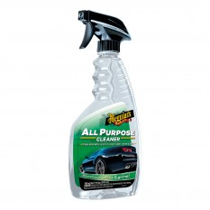 Meguiar's All Purpose Cleaner, 710ml