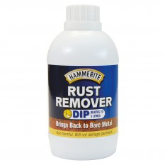 Hammerite Rust Remover