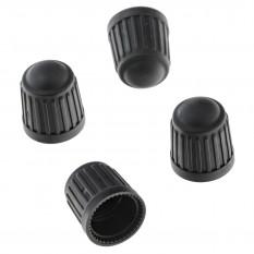 AA Tyre Valve Caps