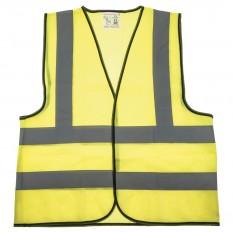 AA High Vis Vest (single pack)