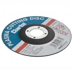 Cutting Discs, plasma thin 1.2mm, single