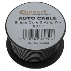 Automotive Cable Mini Reels