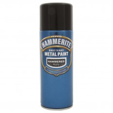 Hammerite Paints