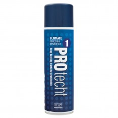 PROtecht Corrosion Protection