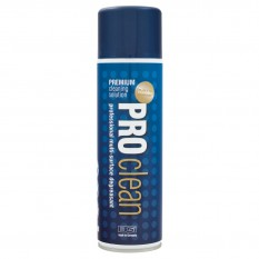 Proclean-Gold, Degreasant, 500ml Aerosol