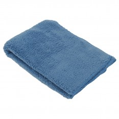 Microfibre Cloth, 400 x 400mm, single